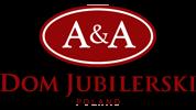 Dom Jubilerski A&A - A&A Marketing Spółka z o.o. Holding Sp.k. Łódź ul. Piotrkowska 146